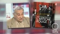 images Telematin